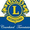 Lions Club Courchevel Tarentaise