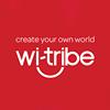 wi-tribe Pakistan thumb