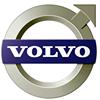 Crest Volvo Cars