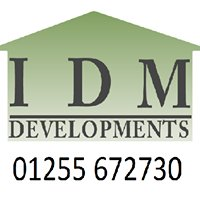 IDM Developments Ltd
