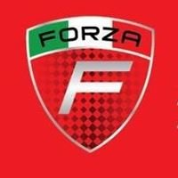 Forza Auto Salon