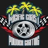 Pacific Coast Powder Coating