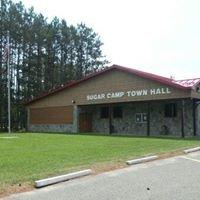 Sugar Camp Lions Club