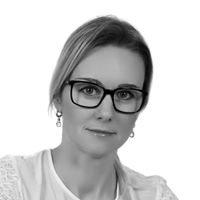 Anna Volmer Arco Vara maakler Viljandis