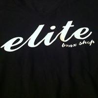 Elite BMX Shop