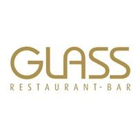 Glass Restaurant & Bar