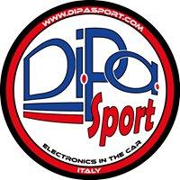 Dipa Sport Srl