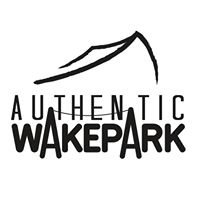 Authentic Wake Park