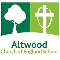 Altwood Church of England School