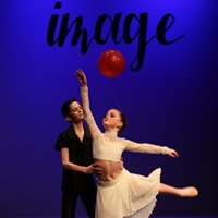 Image Studio of Dance