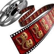 Cinema2u