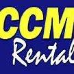 CCM Rental