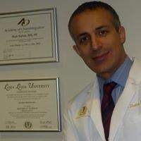 Arizona Periodontics & Implant Dentistry