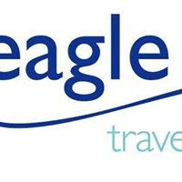 Eagle Travel Consultant