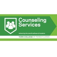 York College Counseling Services