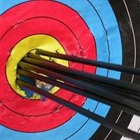 CAL Sports Club - (Archery Center)