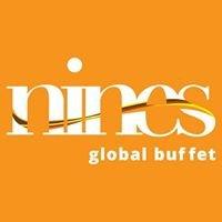 Nines Global Buffet