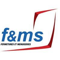 FMS Fermetures et Menuiseries