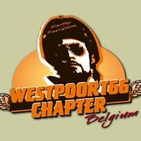 HOG Westpoort 66 Chapter VZW