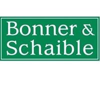 Bonner and Schaible Dentistry