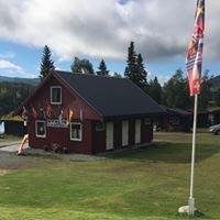Nyheim Camping