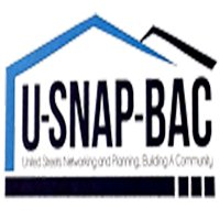 U-Snap-Bac