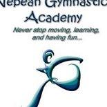 Nepean Gymnastics Academy