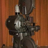 Cinema Torralba