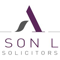 Alison Law Solicitors LLP
