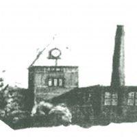Svenska Stenhus