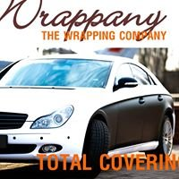 WrappAny - BERLIN COATINGS