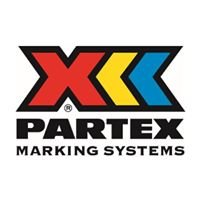 Partex Marking Systems