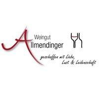 Weingut Allmendinger