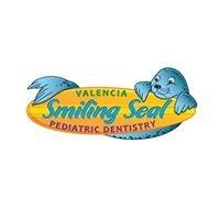 Smiling Seal Pediatric Dentistry