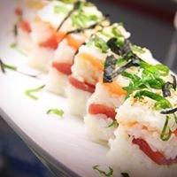 "WAYO Delikatessen ""Food Market & Sushi Bistro"""