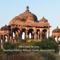 Ranthambhore Nature Guide Association