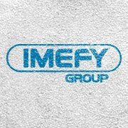 Imefy Group