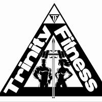 Trinity Fitness of Luverne