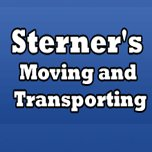 Sterner's Moving & Transporting, Inc.