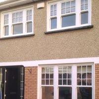 T.A.W Home Improvements  Dublin