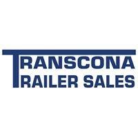 Transcona Trailer Sales
