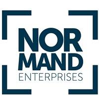 SIA Normand Enterprises