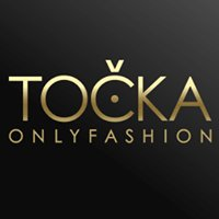 TOČKA only fashion - boutique