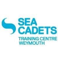 SCTC Weymouth