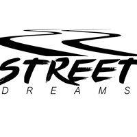 Street_Dreams