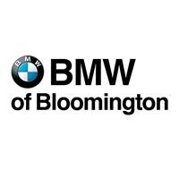 BMW of Bloomington