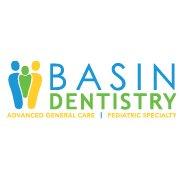 Basin Dentistry