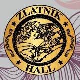Zlatnik hall- Sala za proslave