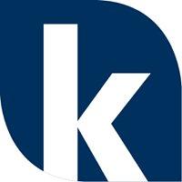 Kammerer Druck und Medien Gmbh & Co. KG