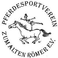 PSV Zum Alten Römer e.V./PRZ der Gold-Kraemer Stiftung